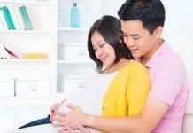 Doktersehat-pantangan-suami-saat-istri-hamil