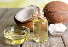 doktersehat-minyak-kelapa