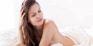 Doktersehat-ciri-ciri-wanita-hiperseks-secara-fisik