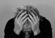 bahaya-depresi-doktersehat