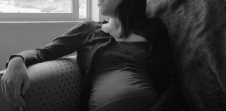 flek-saat-hamil-muda-doktersehat