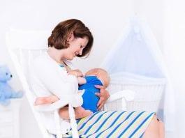 Doktersehat-obat-batuk-untuk-ibu-menyusui