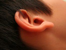 Doktersehat-cara-mengobati-telinga-bengkak