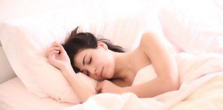 doktersehat-kasur-tidur