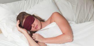 doktersehat-tidur-wanita-ruangan-dingin-jantung-1024