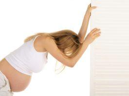 doktersehat-perdarahan-pada-kehamilan