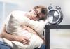 doktersehat-tips-cepat-tidur-insomnia