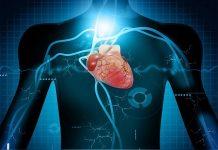 Doktersehat-cairan-di-jantung