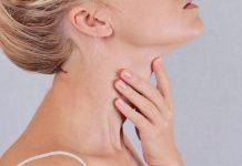 Doktersehat-makanan-untuk-menyembuhkan-tiroid