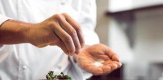 diet-rendah-garam-doktersehat