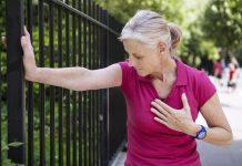 doktersehat-jantung-wanita-1024