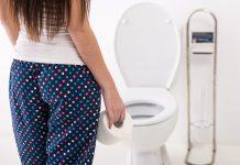 doktersehat-toilet
