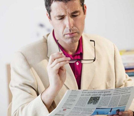 presbiopi-adalah-doktersehat