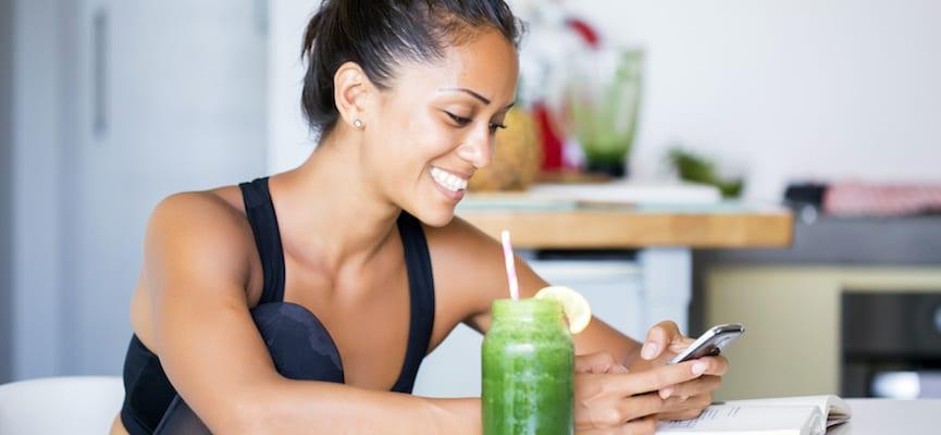 doktersehat-diet-olahraga-hp-detox