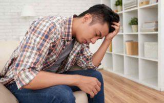 11 Cara Mengatasi Darah Rendah yang Alami hingga Medis (Mudah dan Cepat)
