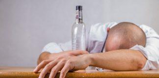 doktersehat-alkohol