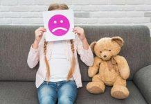 bahaya-kesepian-doktersehat
