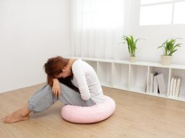 doktersehat-kesepian-depresi