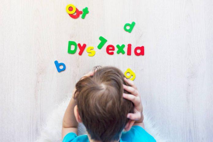 penyakit-disleksia-doktersehat