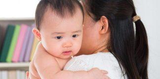 Doktersehat-cara-mengatasi-perut-kembung-pada-bayi