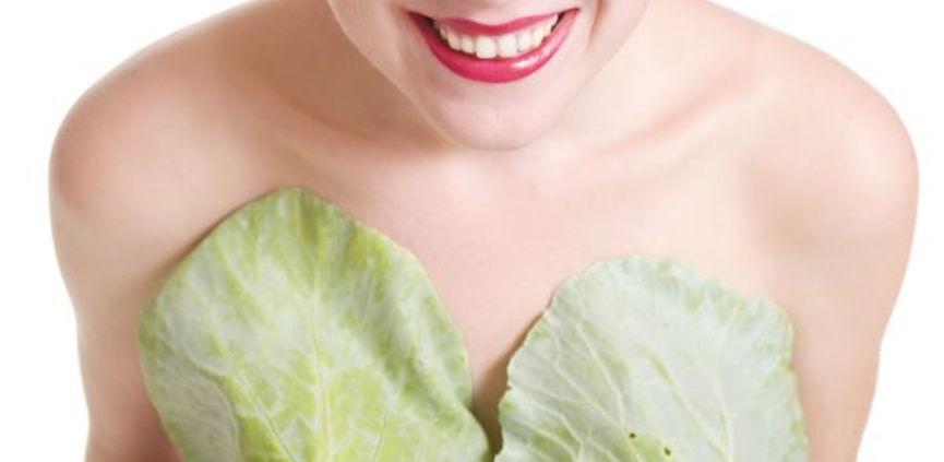 Cara Diet Dengan Detoks Bikin Berat Badan Cepat Turun