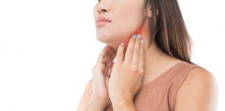 TBC-kelenjar-doktersehat