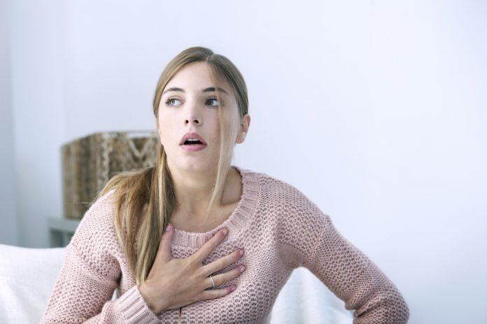 Doktersehat-obat-asma-alami