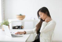 fibromyalgia-adalah-doktersehat