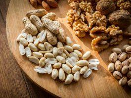 alergi-kacang-doktersehat