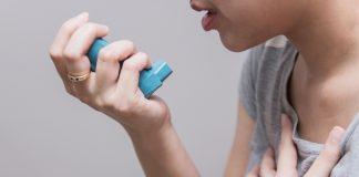 doktersehat-asma