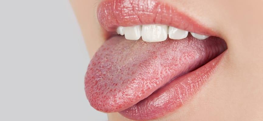 doktersehat-lidah