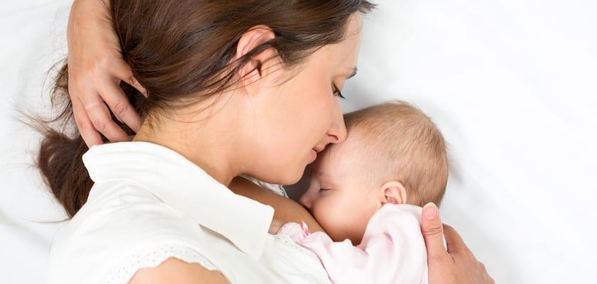 doktersehat-lahir-bayi-ibu