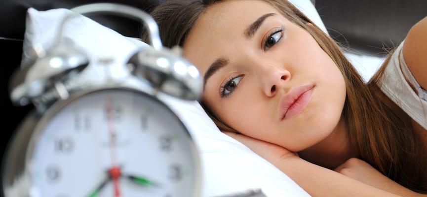doktersehat-insomnia-tidak-bisa-tidur