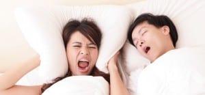 doktersehat-tidur-mendengkur
