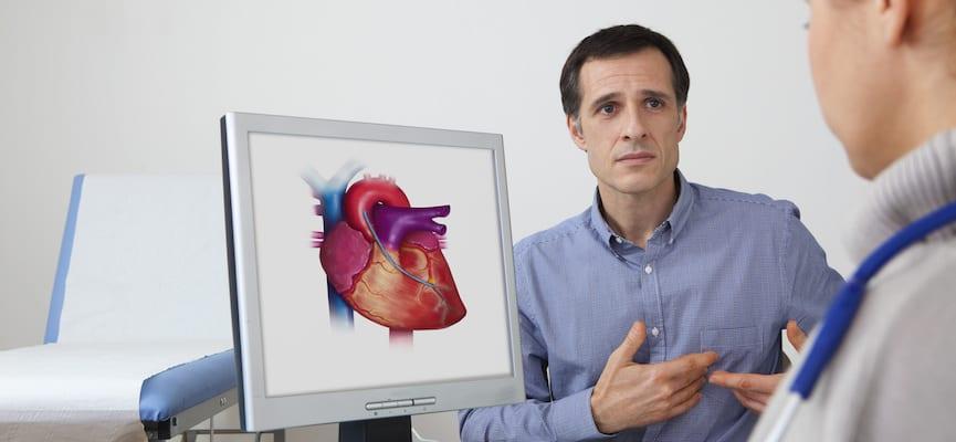doktersehat-jantung-koroner-jantungkoroner-penyakit