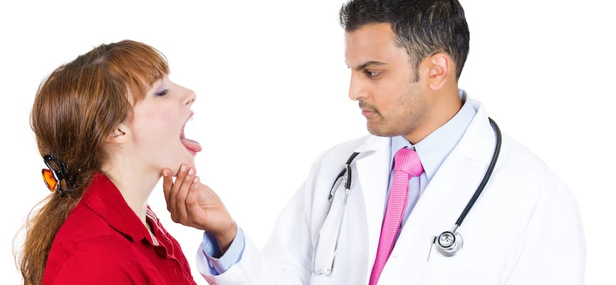 doktersehat-konsultasi-mulut-gigi