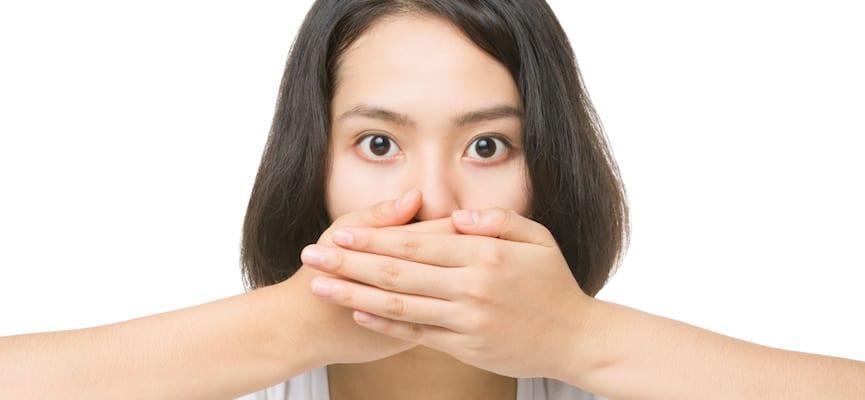 Pertimbangkan Resiko Ini Sebelum Memasang Kawat Gigi