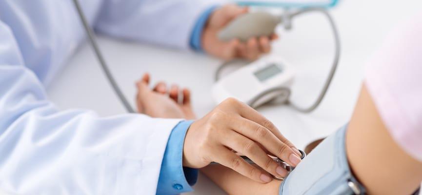 doktersehat-konsultasi-dokter