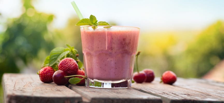 doktersehat-smoothies-cherry-strawberry