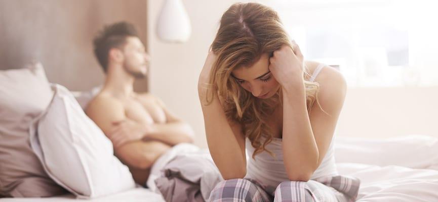 Andai Pasangan Tak Kunjung Hamil, Ada Baiknya Suami Segera Memeriksakan Kondisi Kesuburannya