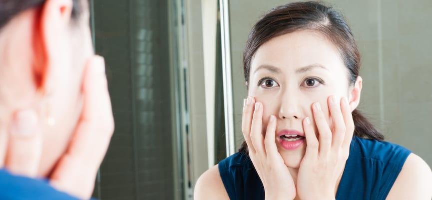 dotersehat-kulit-wajah-pori-mengecil-deodoran-untuk-wajah-berminyak