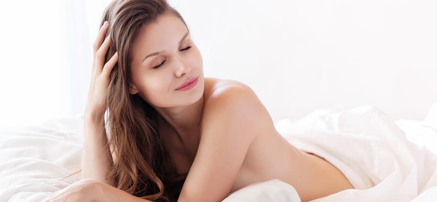 ciri-ciri fisik wanita yang memiliki nafsu tinggi