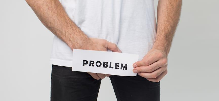 doktersehat-pria-skrotum-penis-masalah-kelamin-Pembesaran-Prostat-Jinak-gatal-hematuria-scrotoplasty-kanker-prostat-infeksi-menular-seksual