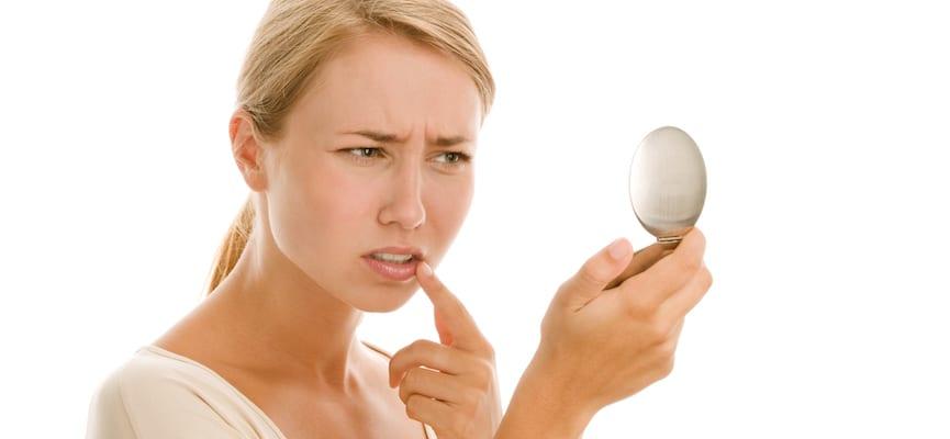 doktersehat-gigi-Periodontitis