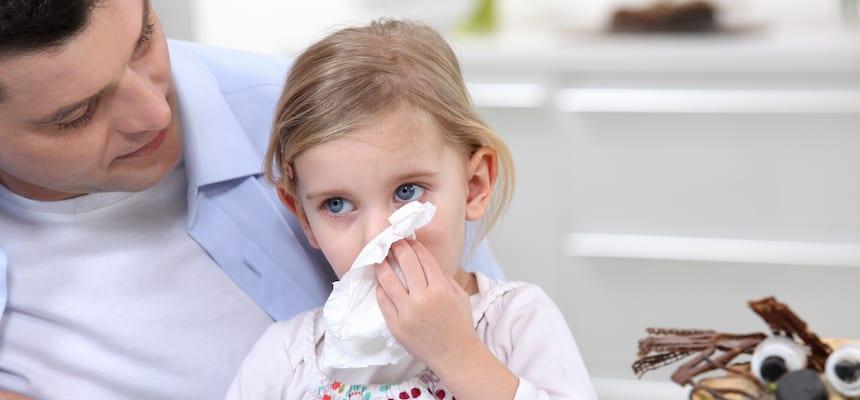 doktersehat-anak-flu-pilek-sakit