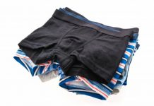 tips-memilih-celana-dalam-doktersehat