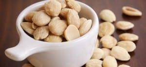 doktersehat-kacang-almond-diet