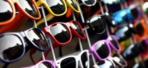 doktersehat-kacamata-hitam-sunglasses