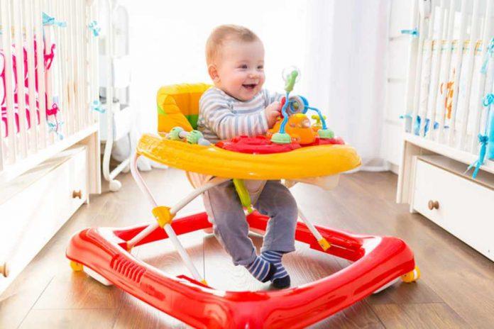 baby-walker-doktersehat