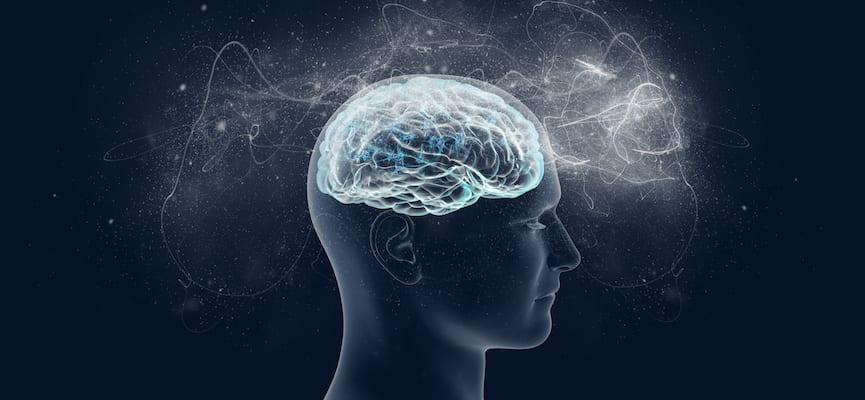 doktersehat-penyakit-alzheimer-tumor-otak-bakteri-Naegleria-Fowleri-Ginkgo-Biloba